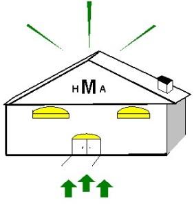 hma logo 8702